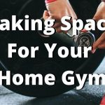 Home Gym Tips