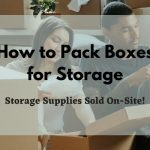 Storage Supplies Phoenixville PA